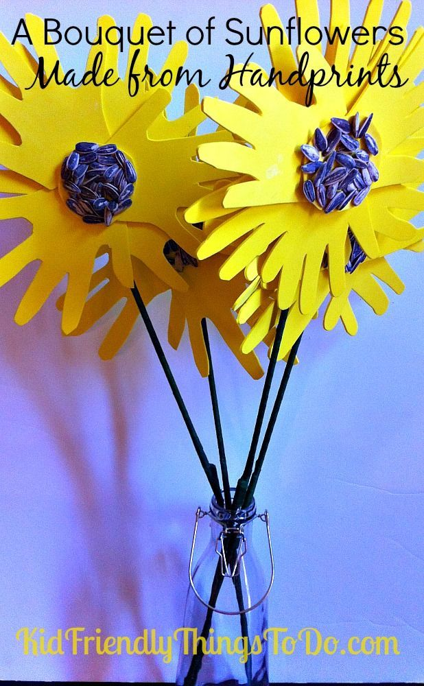 mom-birthday-gifts-oh-my-goodness-one-of-the-sweetest-bouquet-of ...