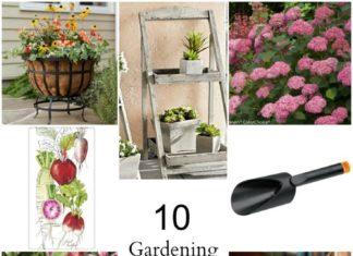 Mom Birthday Gifts Sharing 10 Gardening For Dad Or Anyone Who