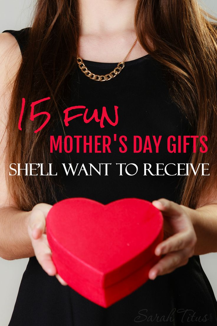 Mom Birthday Gifts Want To Give A Gift Thats Memorable This Year
