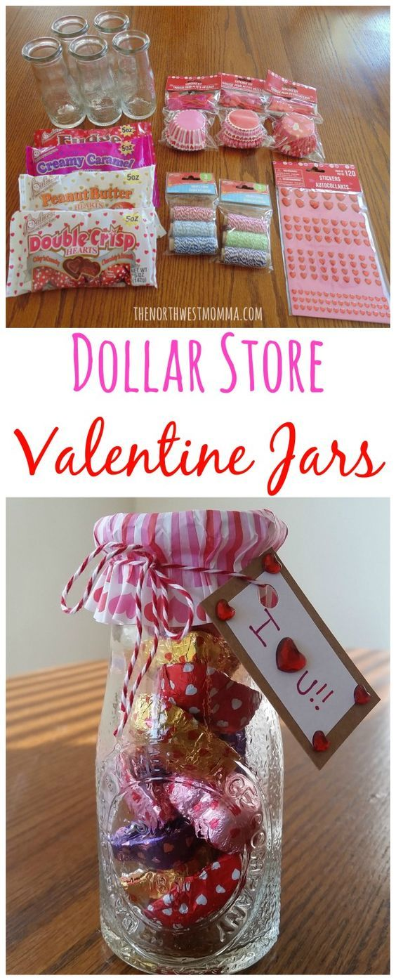 23+ Creative Ideas for Valentines Day Decorations   100 Home Decor Ideas