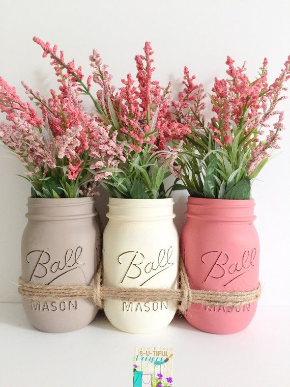 best 25 spring decorations ideas on pinterest diy easter decorations spring home decor and new crafts - Spring Decorating Ideas