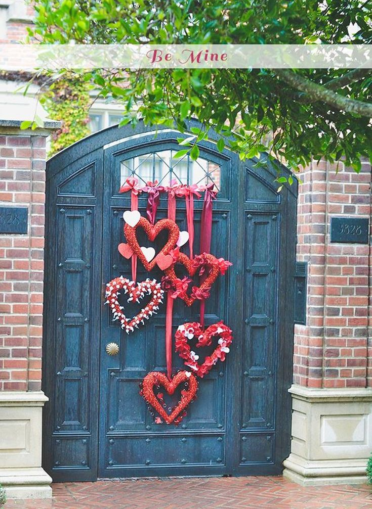 Valentines Day Gifts Cool 42 Beautiful Rustic Valentines Day