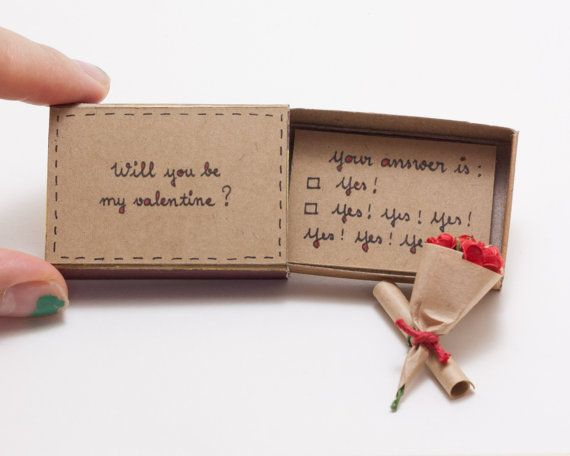 Funny Valentine plein d'esprit de la Saint-Valentin proposition carte - vous s...