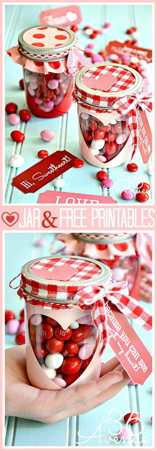 Valentines Day Gifts : idées cadeaux pour la St-Valentin ...