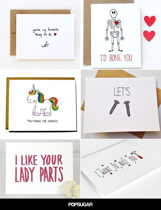 Valentines Day Gifts :