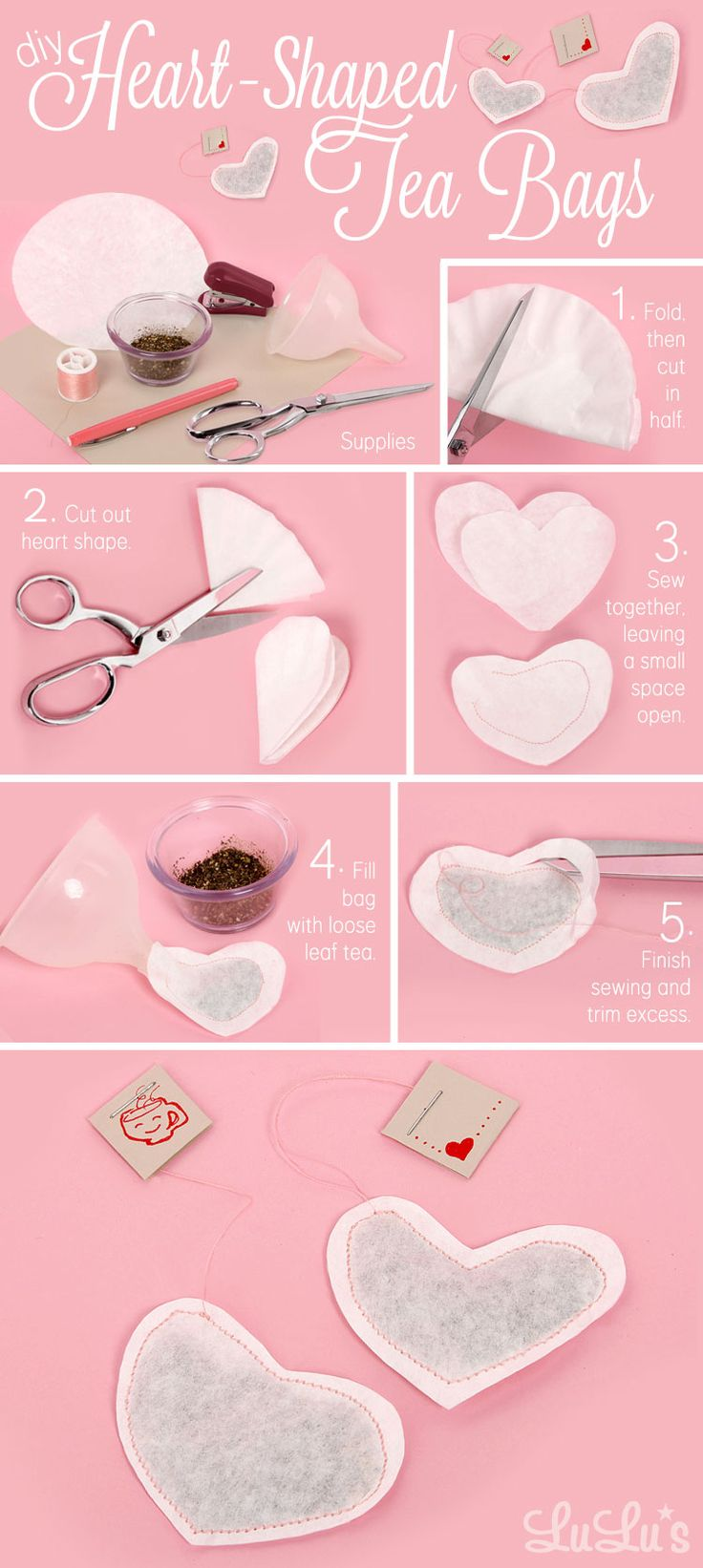 Awesome Valentines Day Gifts : Great Ideas