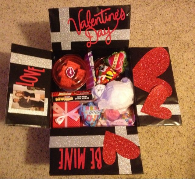 Valentines Day Gifts This Is Probably Going To Be The Best