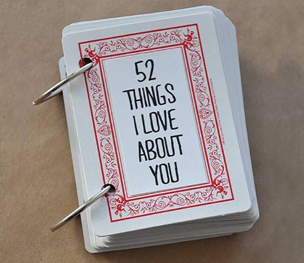 Un cadeau qui fait appel aux cinq sens, une jar à rendez-vous ou encore un mug ...