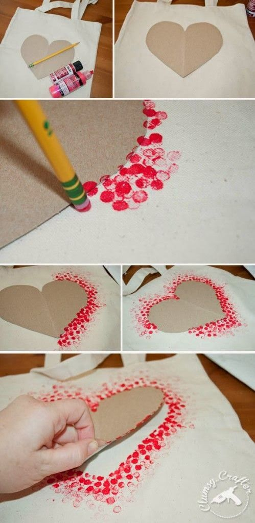 Valentines Day Gifts Unique Valentines Day Gifts Ideas Diy