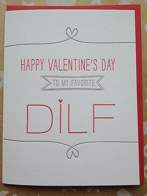 Valentines Day Gifts Valentine S Day Card For Husband Boyfriend