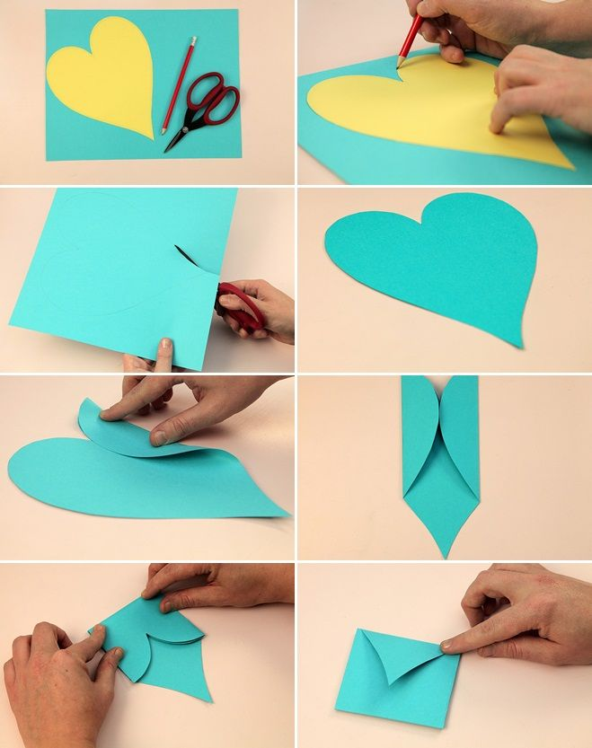 Valentines Day Gifts Valentines Day Crafts For Kids Easy Ideas