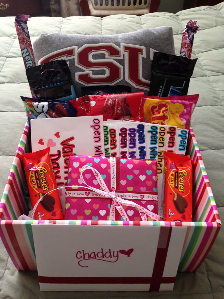 Valentines Day Gifts Valentines Day Gift For Him Valentines Day