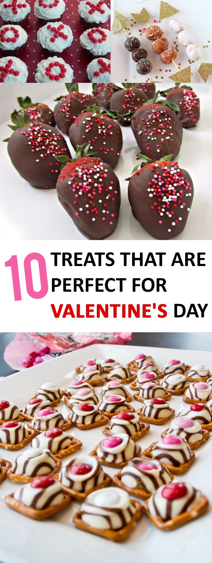 Valentines, Valentines day ideas, Valentines gift, diy holiday, holiday décor, ...