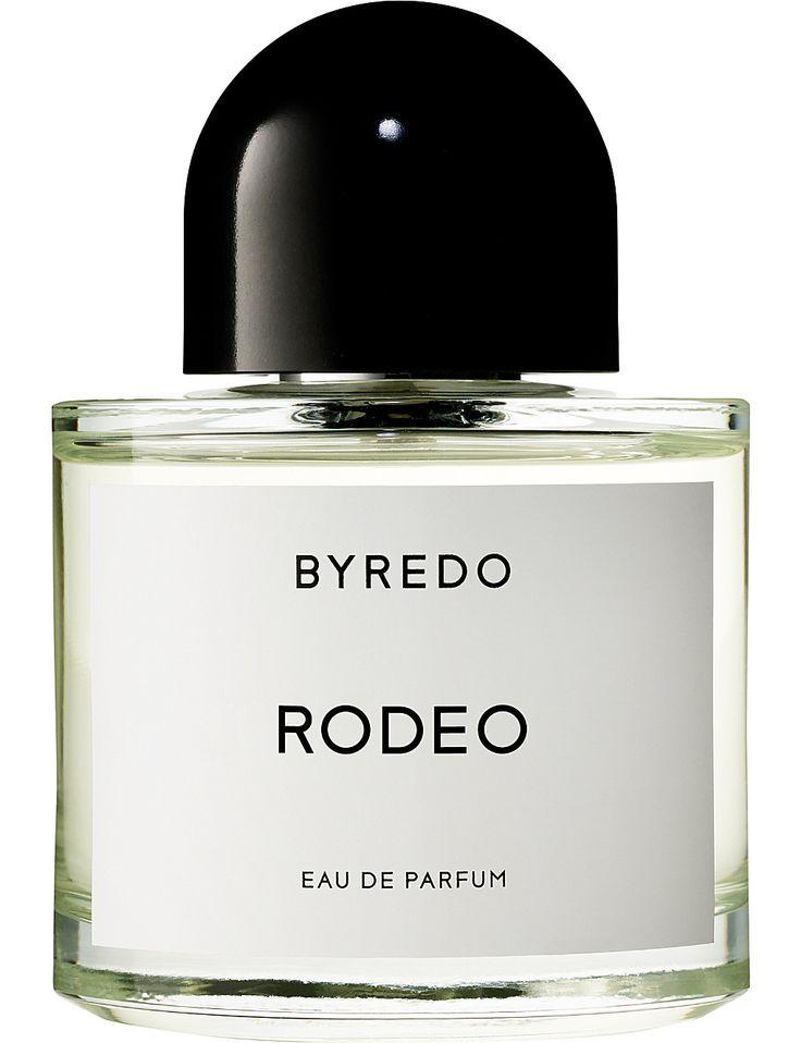 BYREDO Rodeo Eau de Parfum 100ml