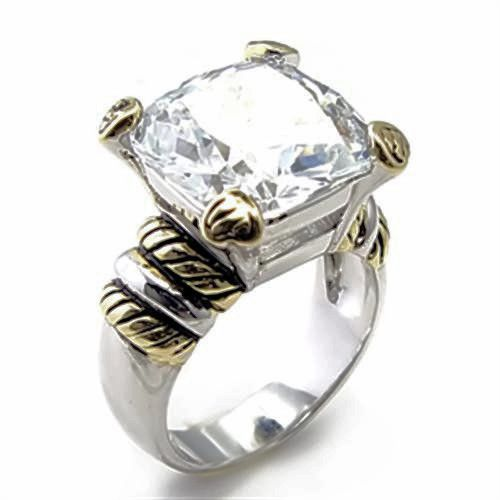 Birthday Gift For Girlfriend Diamond Ring