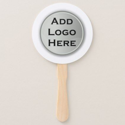 Corporate Gifts Ideas Add Your Logo Corporate Gift Hand Fan
