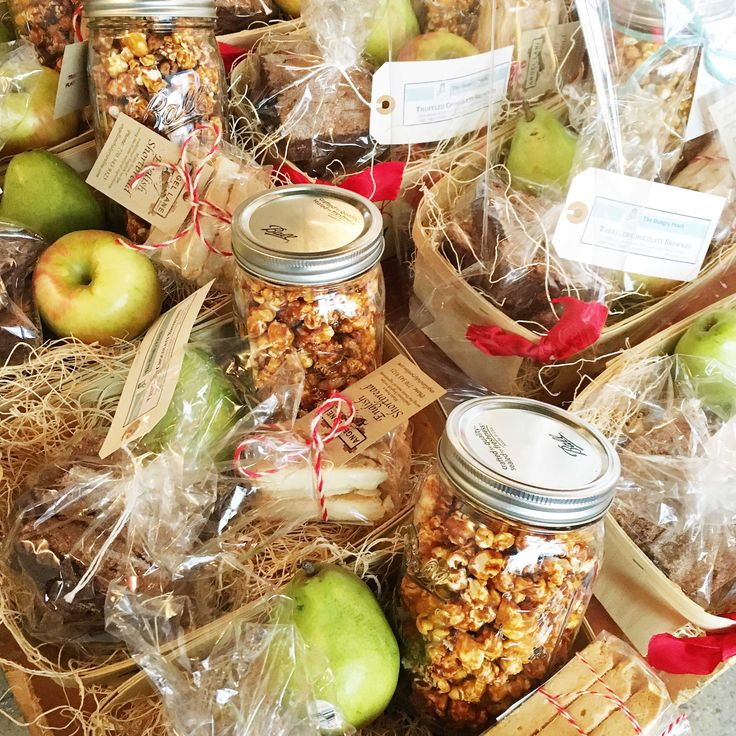 corporate gifts ideas corporate gift baskets galore a lucysmarket
