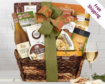 Corporate gifts ideas gift baskets special occasion gift corporate gifts ideas gift baskets negle Gallery