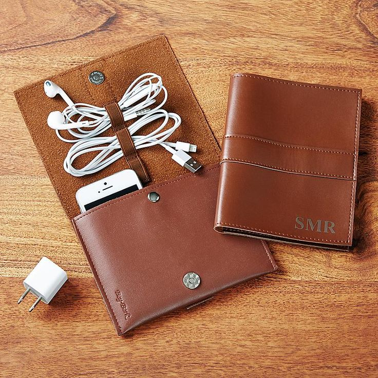 Corporate Gifts Ideas Give High Tech Travelers A Stylish Way To Birthday For Friends Gift Guys India