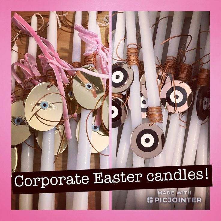 Corporate gifts ideas preparing 40 customized corporate my easter corporate gifts ideas negle Images