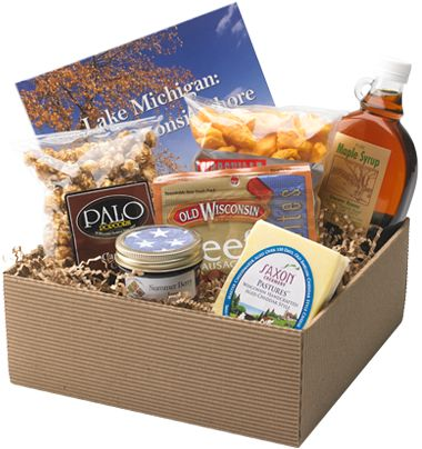 Corporate gifts ideas we can customize a bux to meet your corporate gifts ideas m4hsunfo