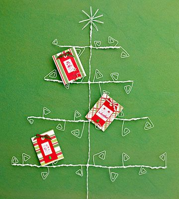 Diy Gifts Everyone Loves To Display Their Christmas