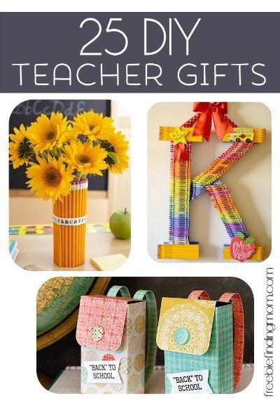 gift for teachers day 2018 gift ideas