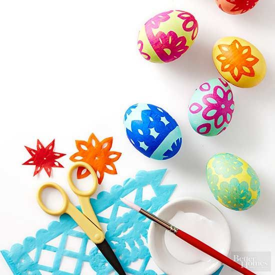 Diy gifts jazz up your easter basket with these creative easter diy gifts 2018 2019 negle Choice Image