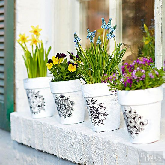 diy-gifts-this-christmas-upgrade-a-gardeners-windowsill-or-a-foodies ...