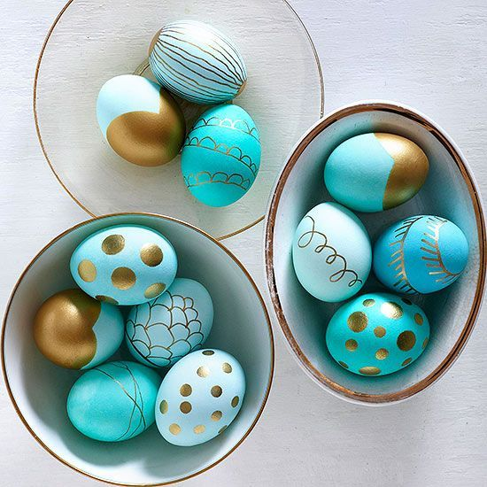 Diy gifts we have plenty of fun kid friendly easter egg diy gifts 2018 2019 negle Images