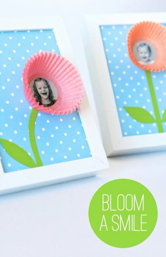 Craft Ideas For Kids To Make Part - 33: 167 Best Motheru0027s Day Gifts Children Can Make Images On Pinterest |  Motheru0027s Day, Crafts For Kids And Day Care
