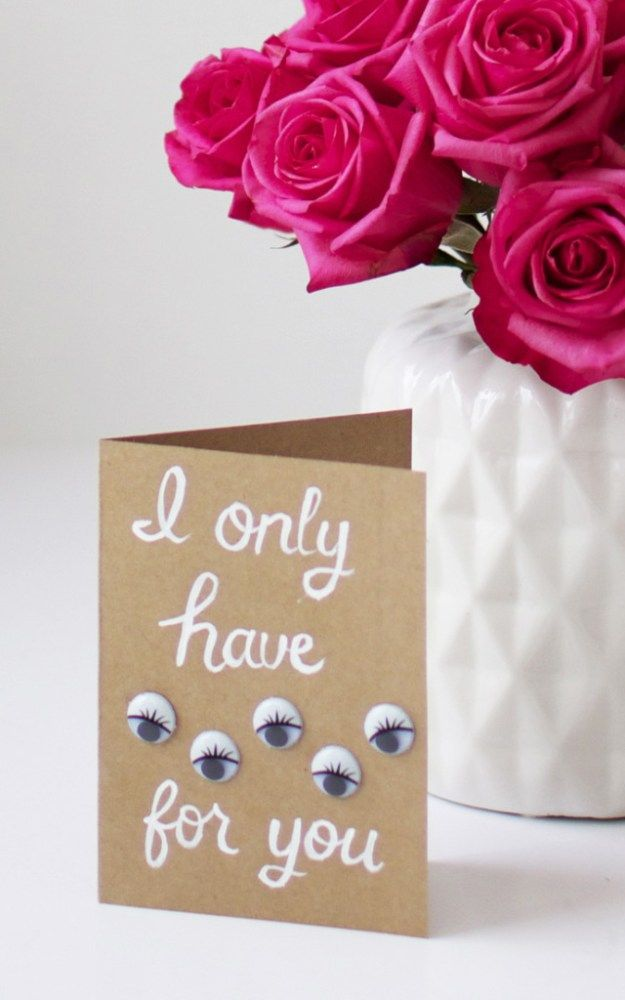 Valentines Day Gifts Valentines Day Ideas From Pinterest