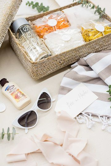 Custom Gifting for weddings, anniversaries, birthdays, celebrations, new babies ...