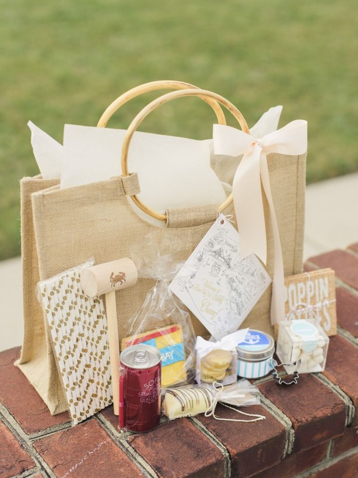 Personalize your gift giving experience with custom gift design! From wording, t...