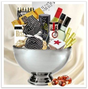 corporate gifts ideas christmas