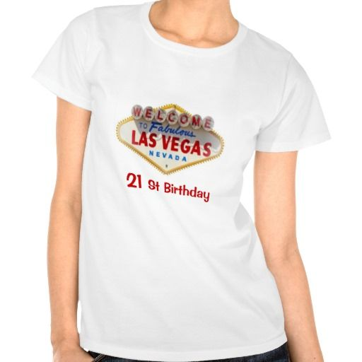 Birthday Gifts Ideas 21 St Las Vegas Ladies Baby Doll