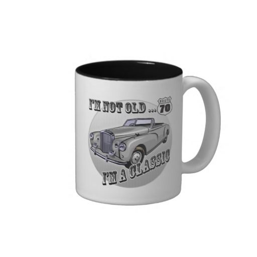 Birthday Gifts Ideas 70th T Shirts And Coffee Mugs