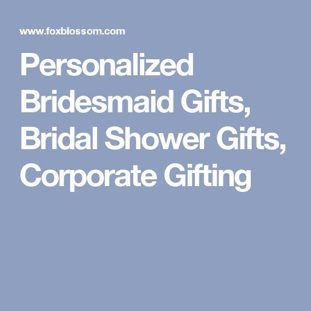 corporate gifts ideas corporate gifts ideas personalized