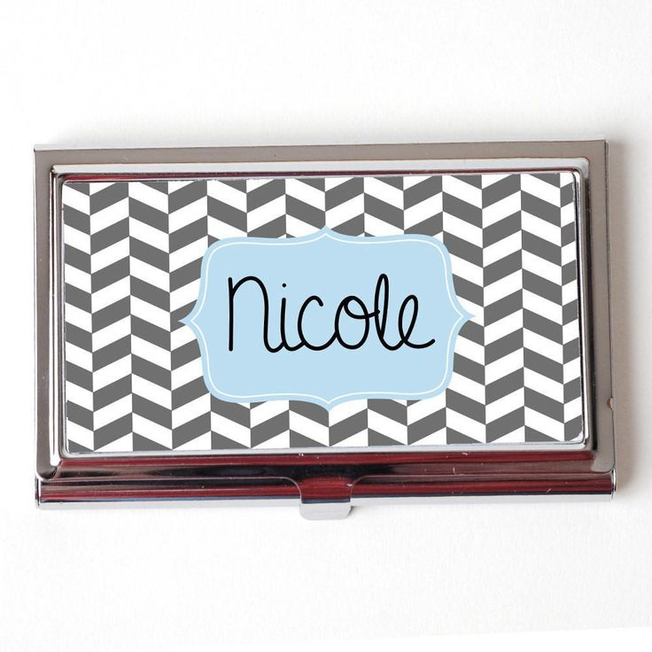 Corporate Gifts Ideas : Personalized Corporate Gift - Gray ...