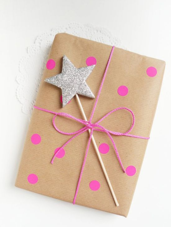 Diy Wring Gifts Inspiration Gift Ideas By Ghirlanda