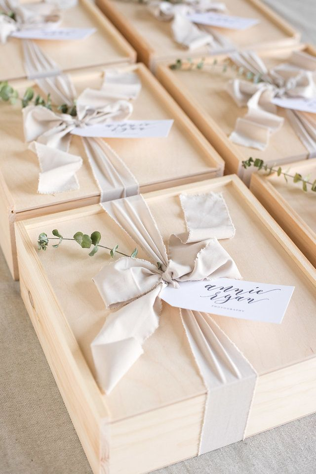 Create the perfect gift box, bag, or basket for your next celebration or event. ...