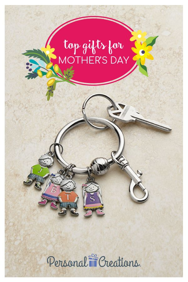 Mom Birthday Gifts Make Smile With A Gift You Personalized