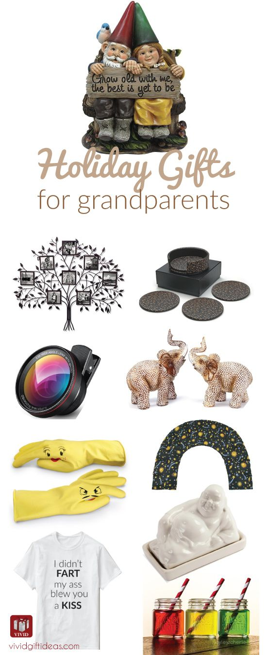 Mothers-Day-Gift-Ideas-Best-Holiday-Gifts-For-Grandma-and-Grandpa ...