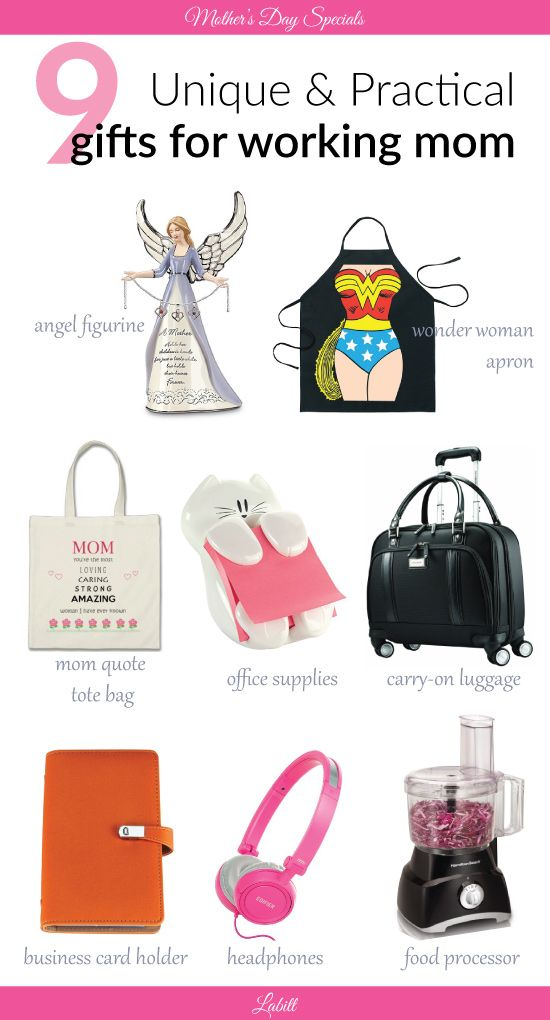 mothers day gift ideas mothers day gifts for working mom mom gifts