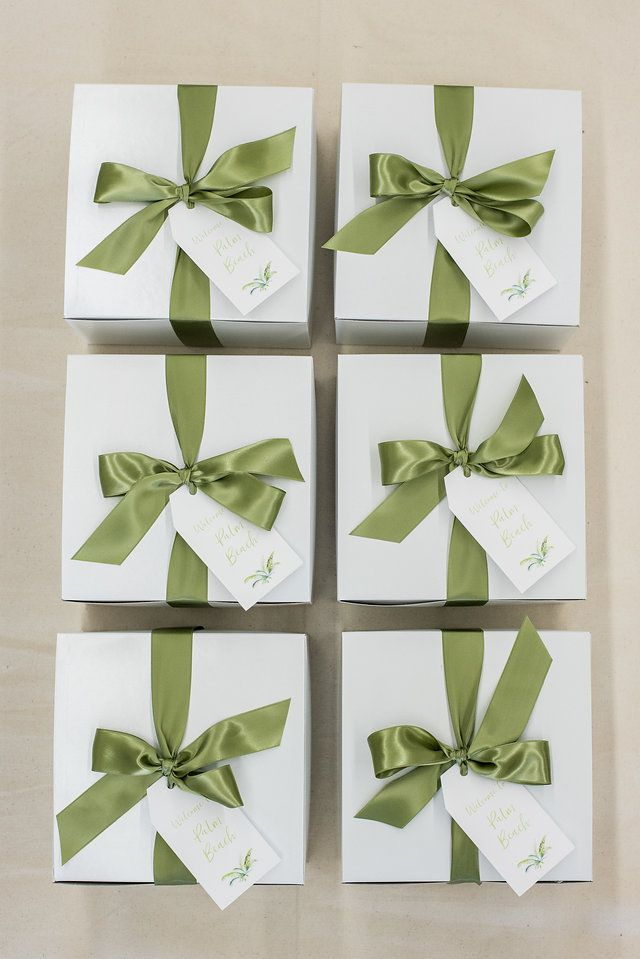 Create your ideal gifts for your next wedding, bridal shower, corporate event, h...