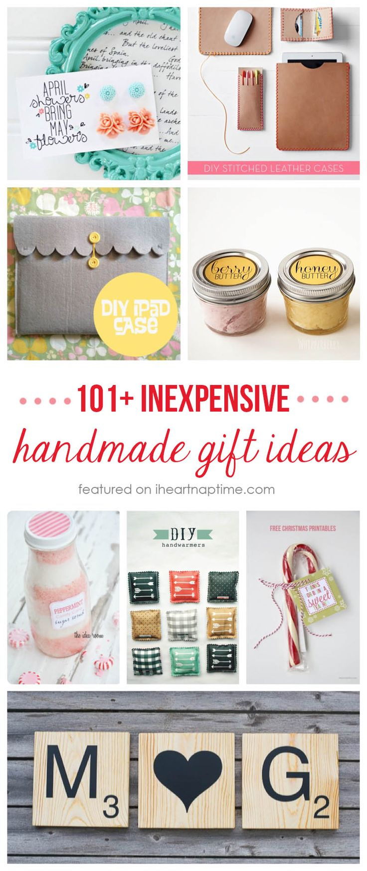 Famous Home Christmas Gift Ideas Composition - Home Decorating ...