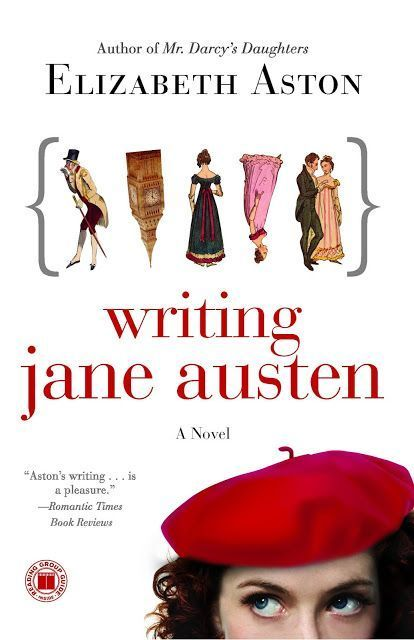 Mom Birthday Gifts Writing Jane Austen Book Review