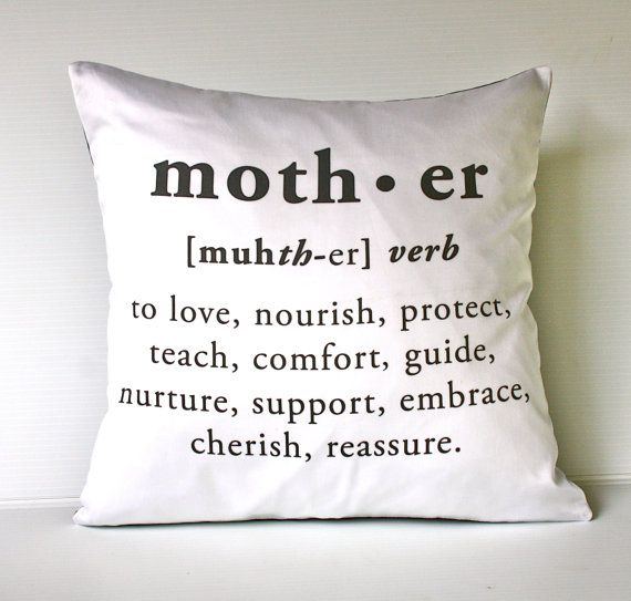 Mother\'s Day Gift Ideas : Great Mother\'s Day Gift - MOTHER ...