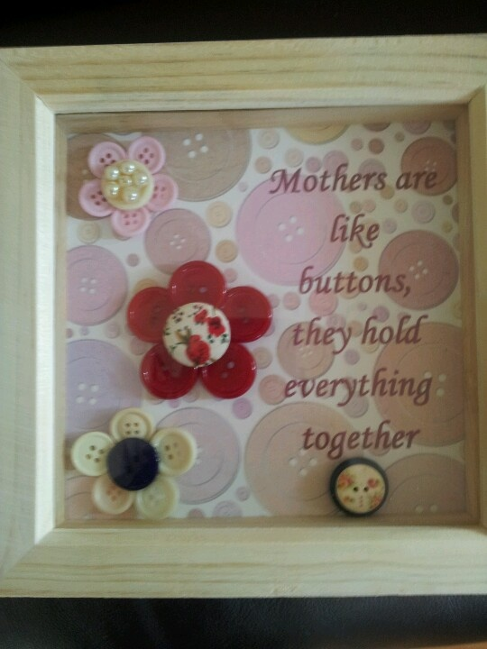 Mothers Day Gift Ideas Mothers Day Frame Available From Www