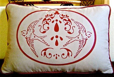 Mothers-Day-Gift-Ideas-nature-damask-accent-pillow.jpg ...
